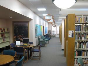 Library Interior3